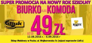 biurko_ 49zl