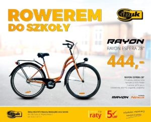 rower_rayon