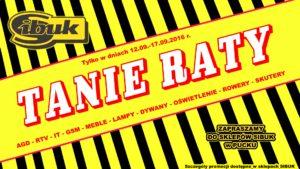 tanie-raty